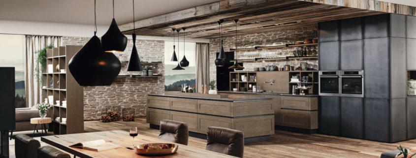 FM Küche Nordkamm
